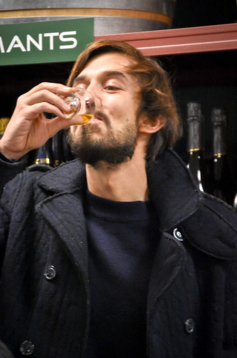 Degustation-Le-Plaisir-des-Sens-La-Vignery-Merignac-SO-Whisky-73