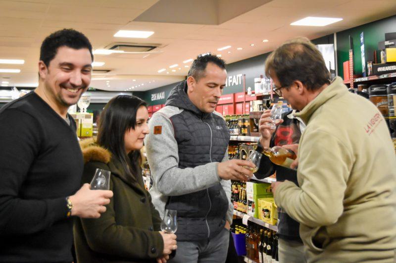 Degustation-Le-Plaisir-des-Sens-La-Vignery-Merignac-SO-Whisky-74