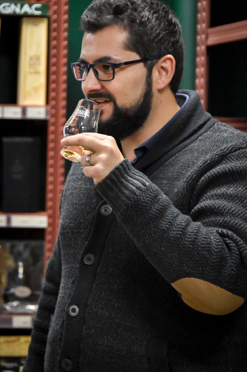 Degustation-Le-Plaisir-des-Sens-La-Vignery-Merignac-SO-Whisky-77