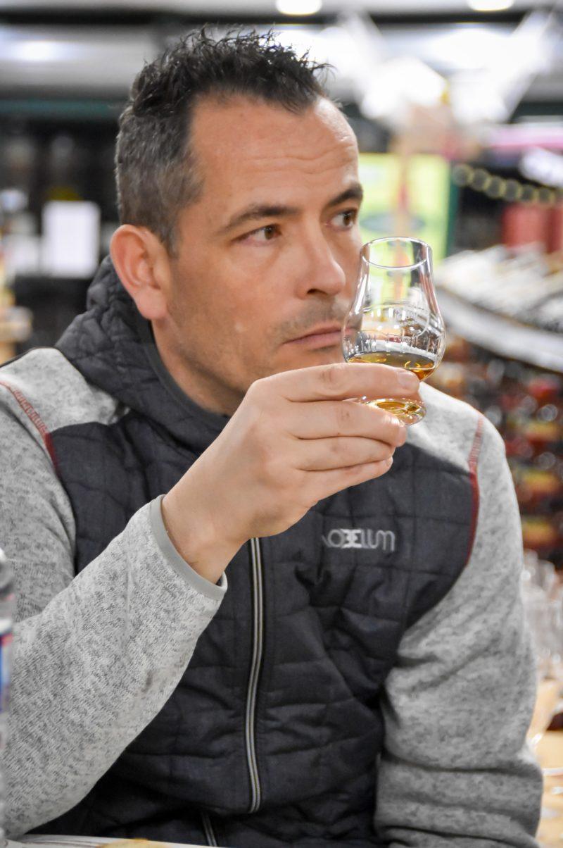 Degustation-Le-Plaisir-des-Sens-La-Vignery-Merignac-SO-Whisky-79