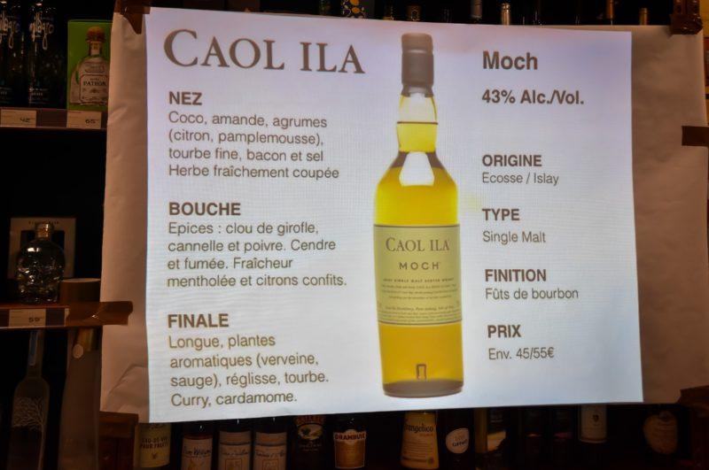 Degustation-Le-Plaisir-des-Sens-La-Vignery-Merignac-SO-Whisky-80