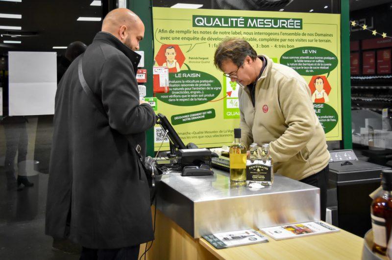 Degustation-Le-Plaisir-des-Sens-La-Vignery-Merignac-SO-Whisky-82
