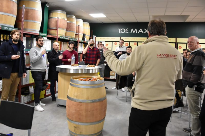 Degustation-Le-Plaisir-des-Sens-La-Vignery-Merignac-SO-Whisky-86