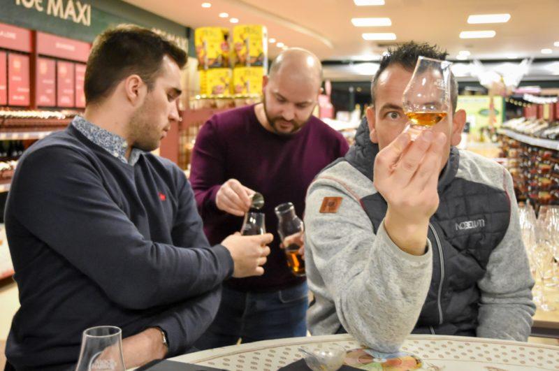 Degustation-Le-Plaisir-des-Sens-La-Vignery-Merignac-SO-Whisky-88