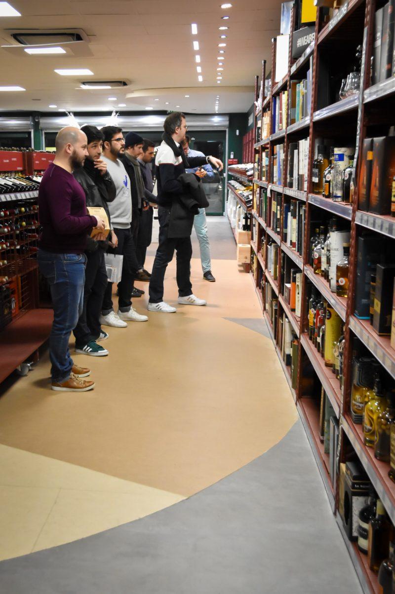Degustation-Le-Plaisir-des-Sens-La-Vignery-Merignac-SO-Whisky-90