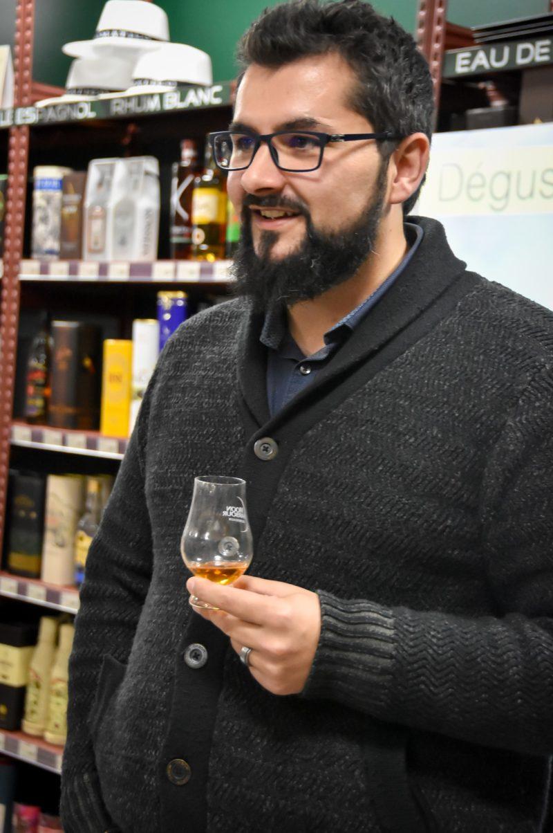 Degustation-Le-Plaisir-des-Sens-La-Vignery-Merignac-SO-Whisky-91