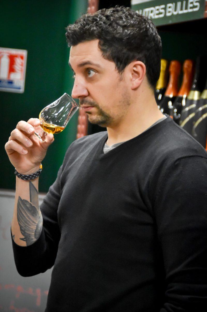 Degustation-Le-Plaisir-des-Sens-La-Vignery-Merignac-SO-Whisky-92