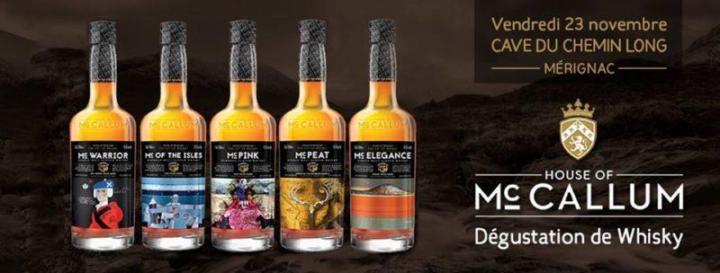 Degustation-McCallum-SO-Whisky-Bordeaux