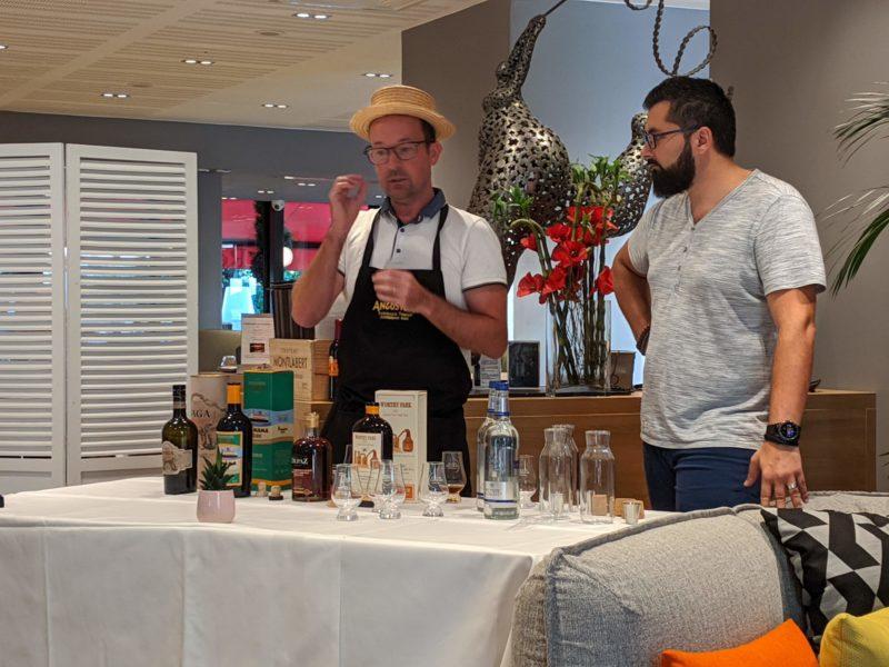 Degustation-Rhum-SO-Whisky-Bordeaux-08
