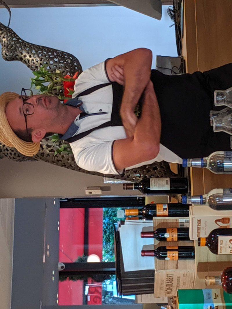 Degustation-Rhum-SO-Whisky-Bordeaux-16