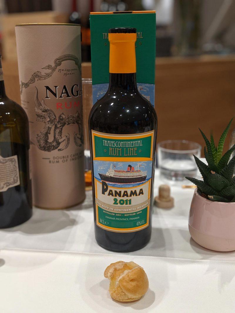 Degustation-Rhum-SO-Whisky-Bordeaux-23