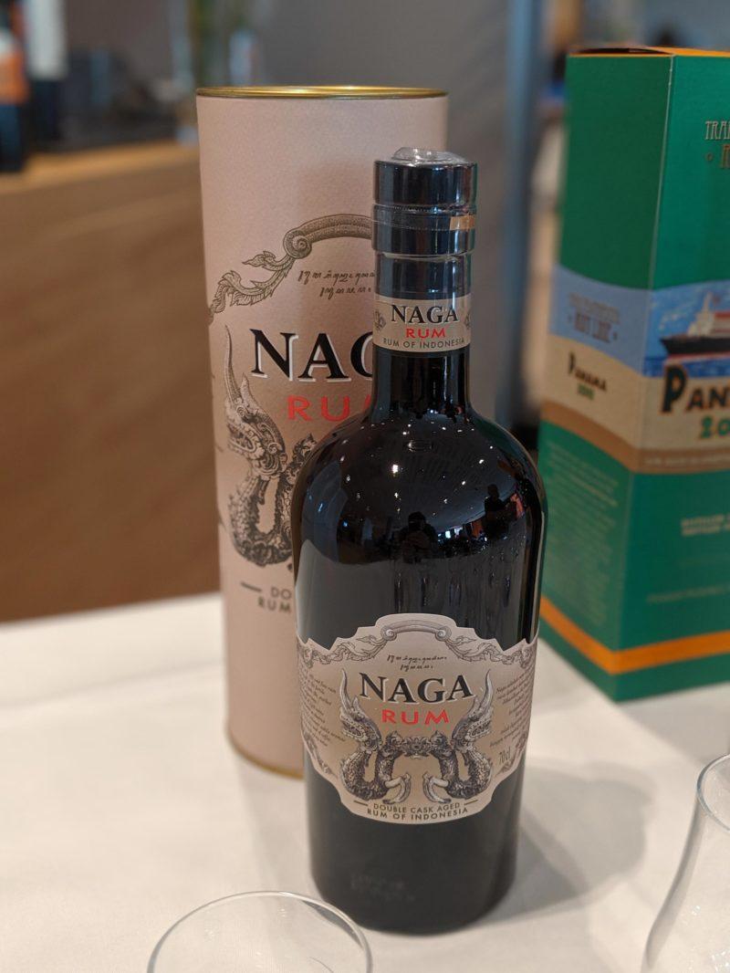 Degustation-Rhum-SO-Whisky-Bordeaux-30