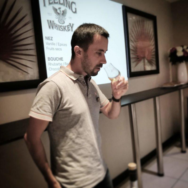 Degustation-Whisky-Les-Finitions-Futs-SO-Whisky14