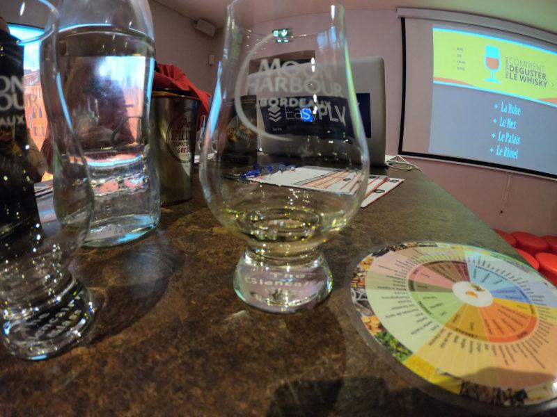 Degustation-Whisky-SO-Wshiky-Stromboli-10