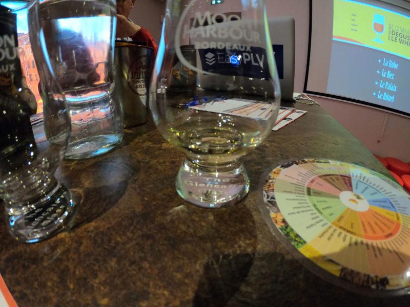 Degustation-Whisky-SO-Wshiky-Stromboli-12