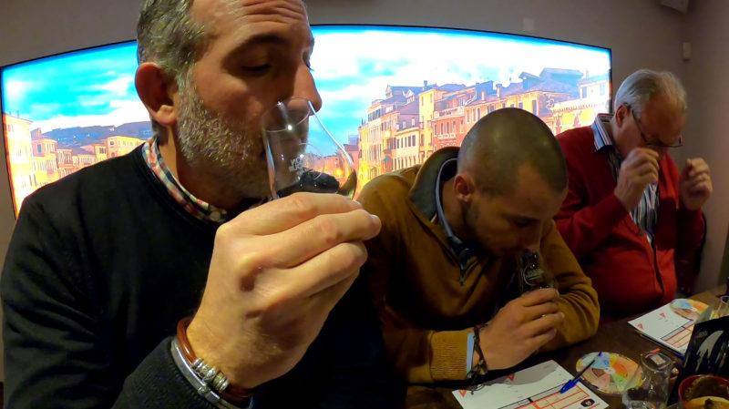 Degustation-Whisky-SO-Wshiky-Stromboli-47