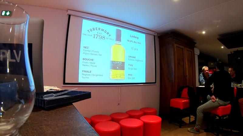Degustation-Whisky-SO-Wshiky-Stromboli-59