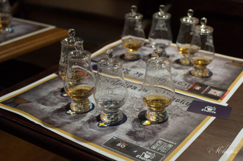 Degustation-Whisky-SW-Events-SO-Wshiky-Bordeaux-Connemara-11