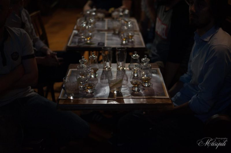 Degustation-Whisky-SW-Events-SO-Wshiky-Bordeaux-Connemara-2