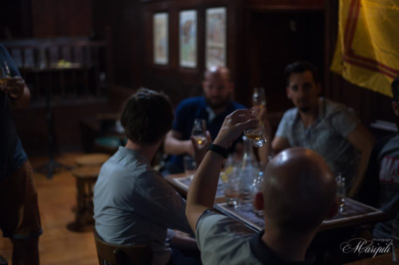 Degustation-Whisky-SW-Events-SO-Wshiky-Bordeaux-Connemara-22