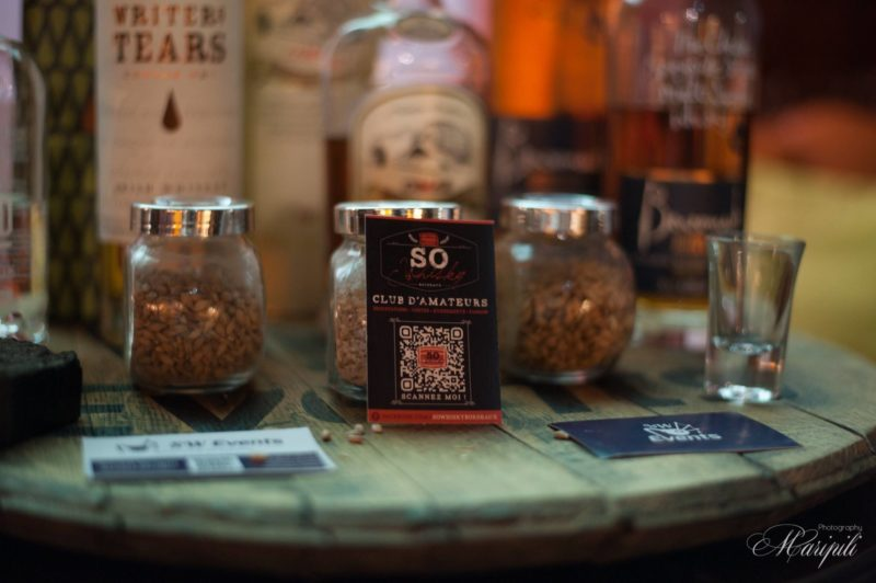 Degustation-Whisky-SW-Events-SO-Wshiky-Bordeaux-Connemara-43