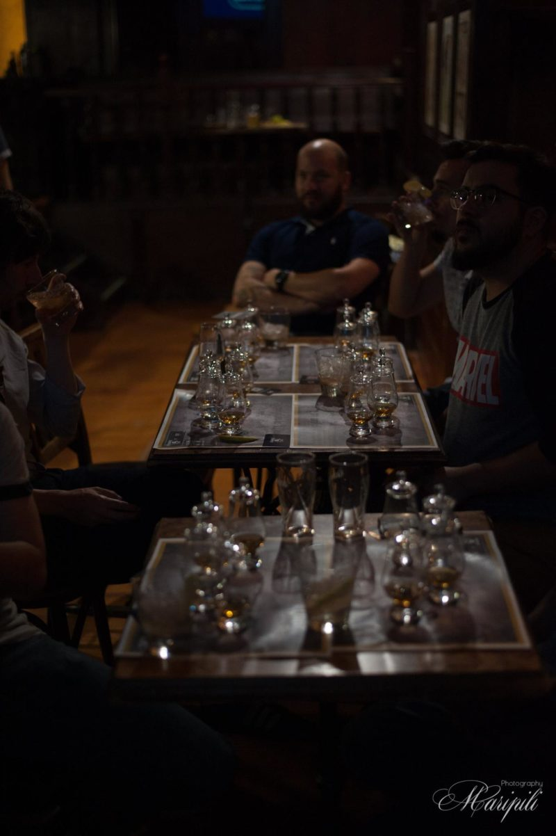 Degustation-Whisky-SW-Events-SO-Wshiky-Bordeaux-Connemara-44