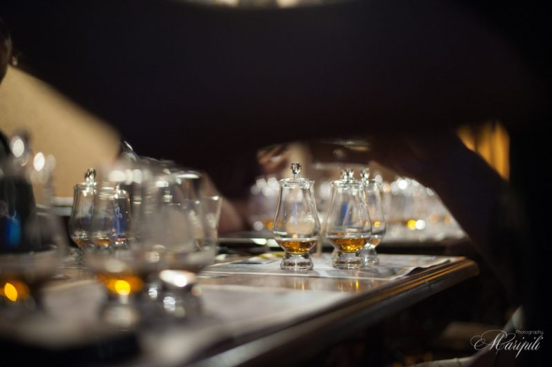 Degustation-Whisky-SW-Events-SO-Wshiky-Bordeaux-Connemara-58