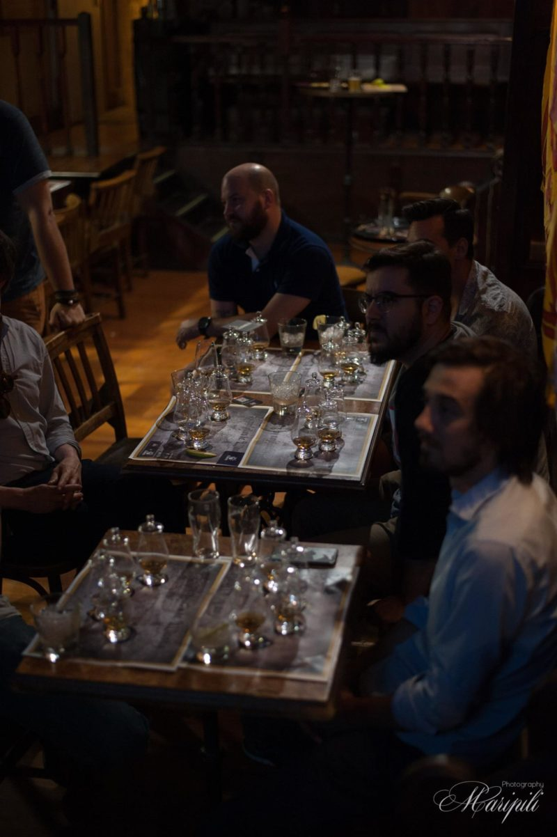 Degustation-Whisky-SW-Events-SO-Wshiky-Bordeaux-Connemara-82