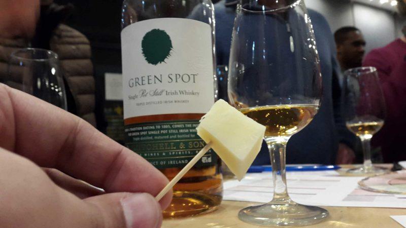 Degustation_Spirtis-Social-Club_Whisky_Cavavin_Merignac-10