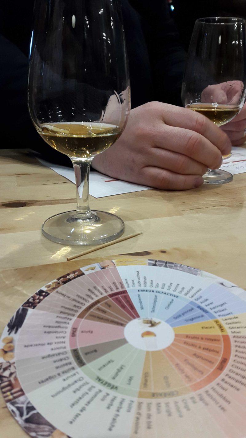 Degustation_Spirtis-Social-Club_Whisky_Cavavin_Merignac-15