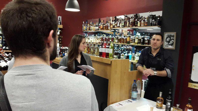 Degustation_Spirtis-Social-Club_Whisky_Cavavin_Merignac-2