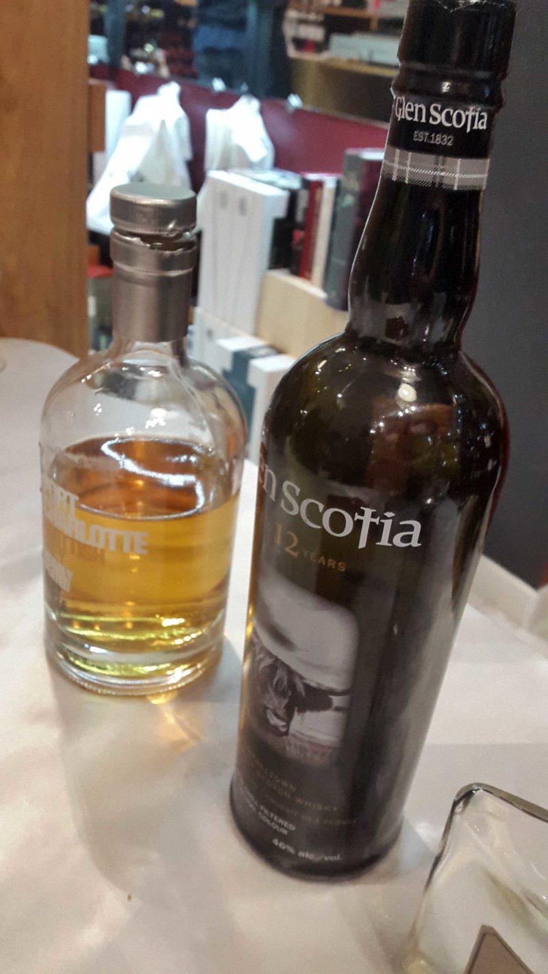 Degustation_Spirtis-Social-Club_Whisky_Cavavin_Merignac-45