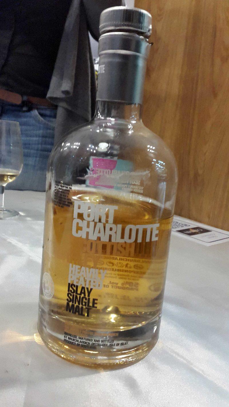Degustation_Spirtis-Social-Club_Whisky_Cavavin_Merignac-46