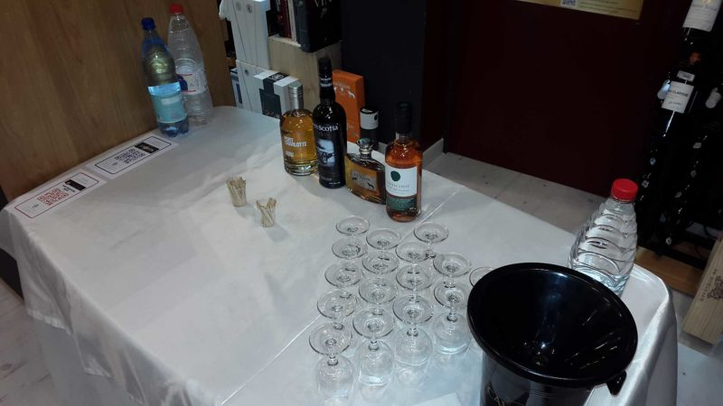 Degustation_Spirtis-Social-Club_Whisky_Cavavin_Merignac-70