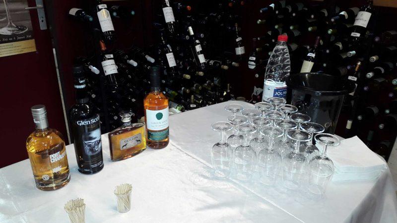 Degustation_Spirtis-Social-Club_Whisky_Cavavin_Merignac-72