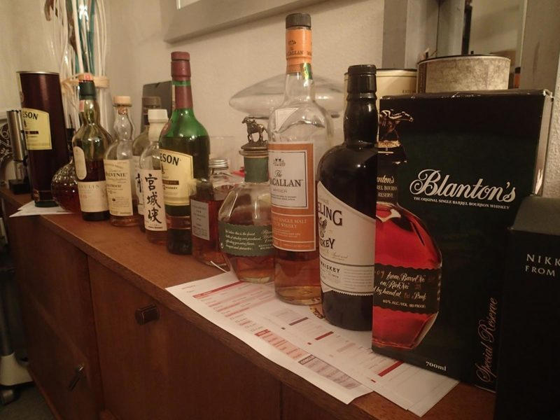 Degustation_Whisky-1