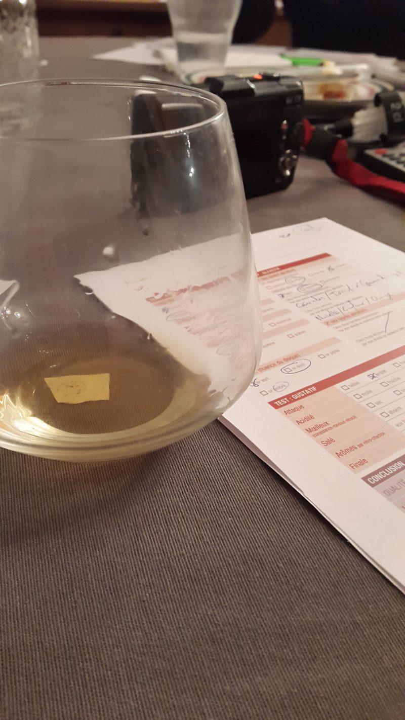 Degustation_Whisky-12
