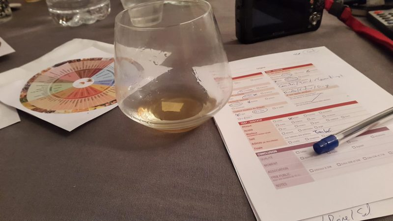 Degustation_Whisky-13