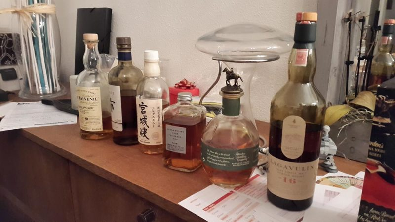 Degustation_Whisky-17