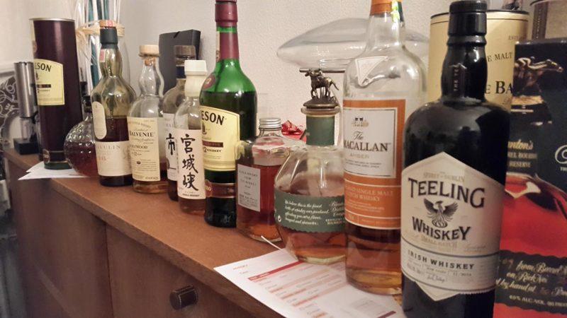 Degustation_Whisky-18