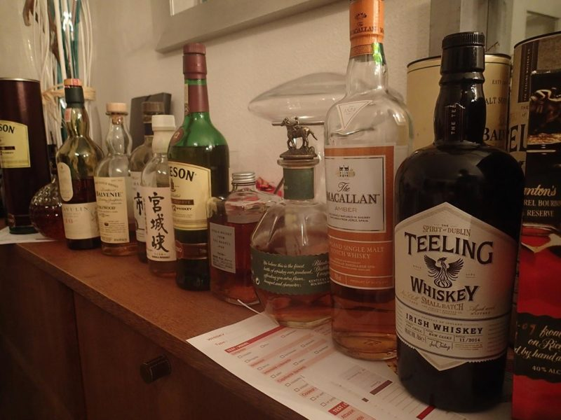 Degustation_Whisky-2