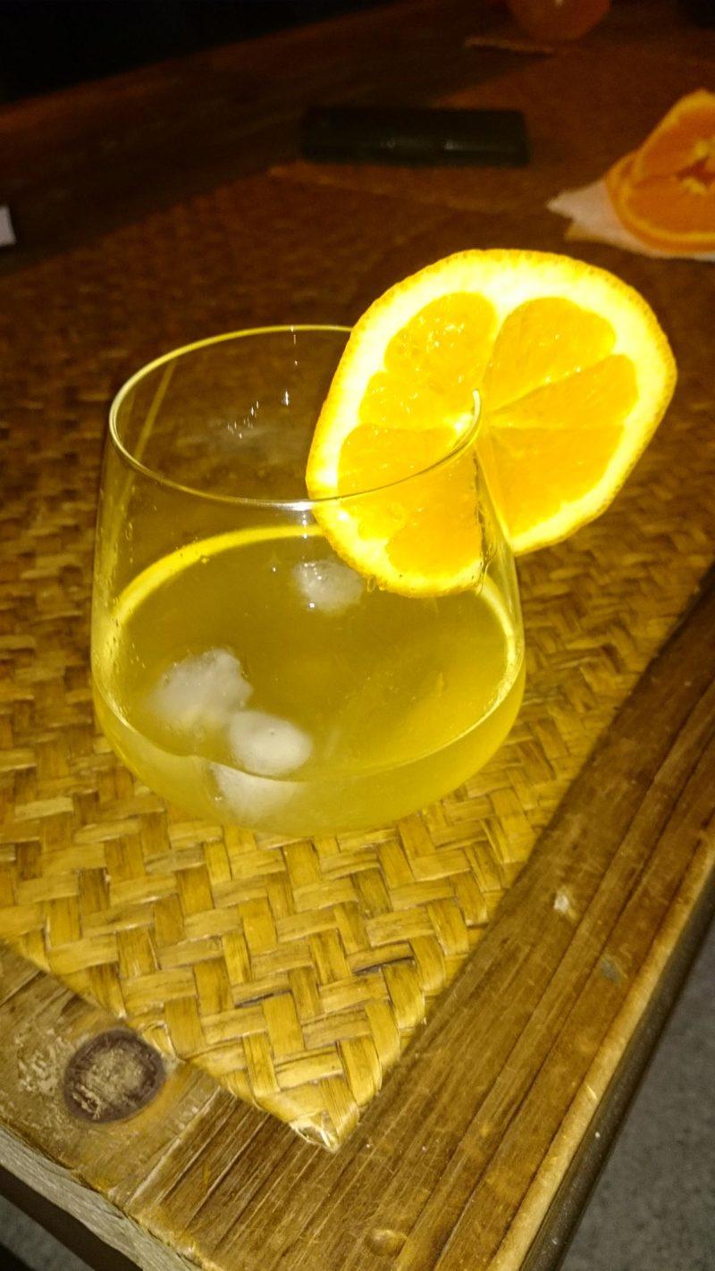 Degustation_Whisky-24