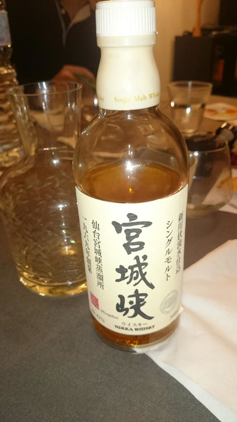 Degustation_Whisky-26