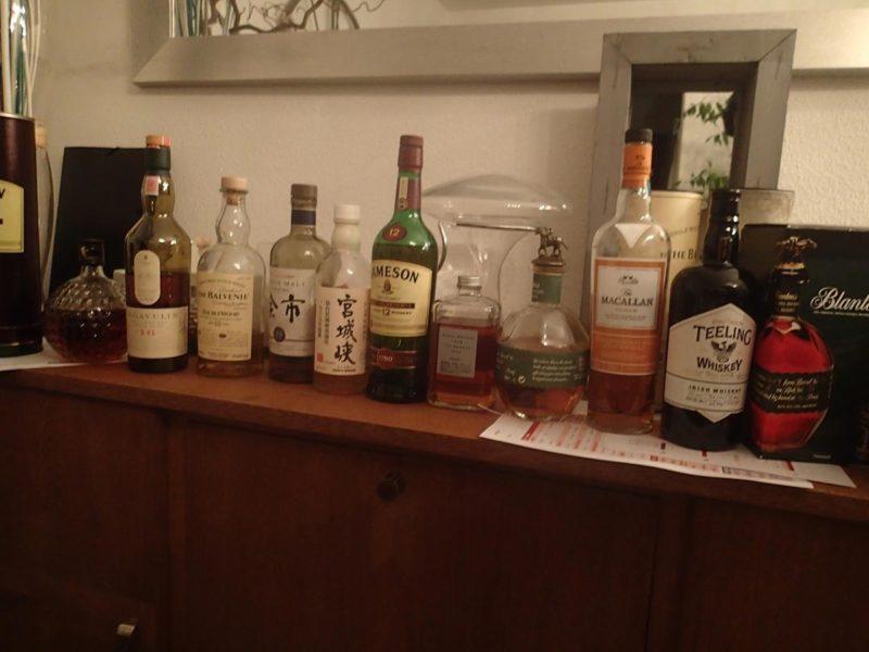 Degustation_Whisky-3