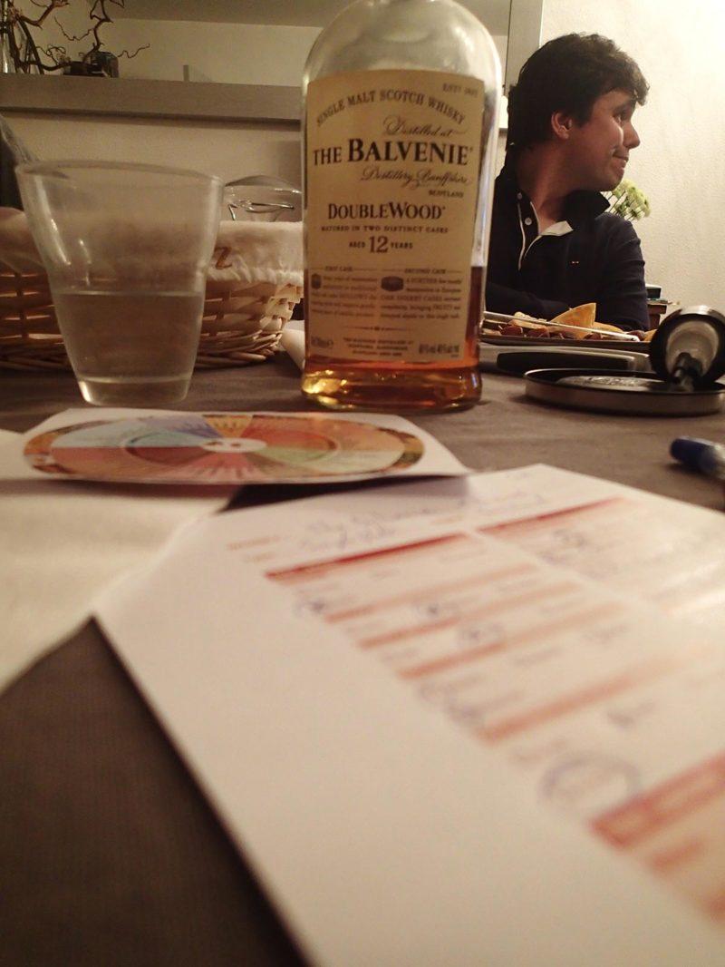 Degustation_Whisky-37