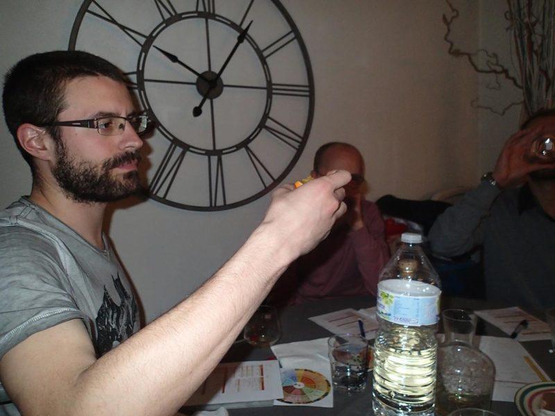 Degustation_Whisky-41
