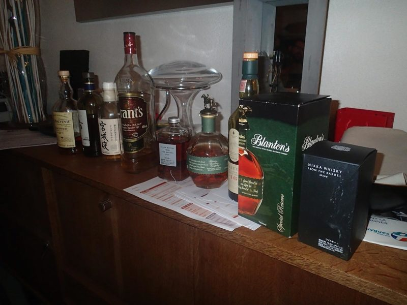 Degustation_Whisky-46