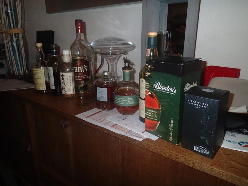 Degustation_Whisky-46