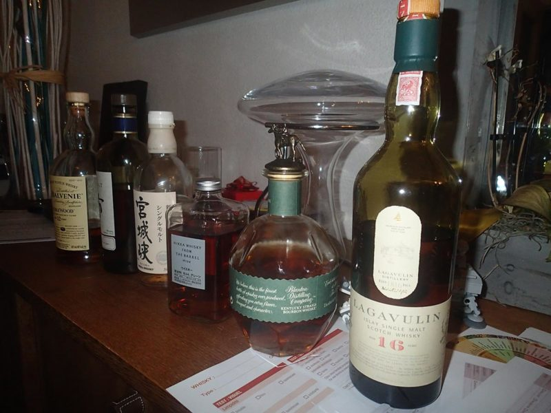 Degustation_Whisky-48