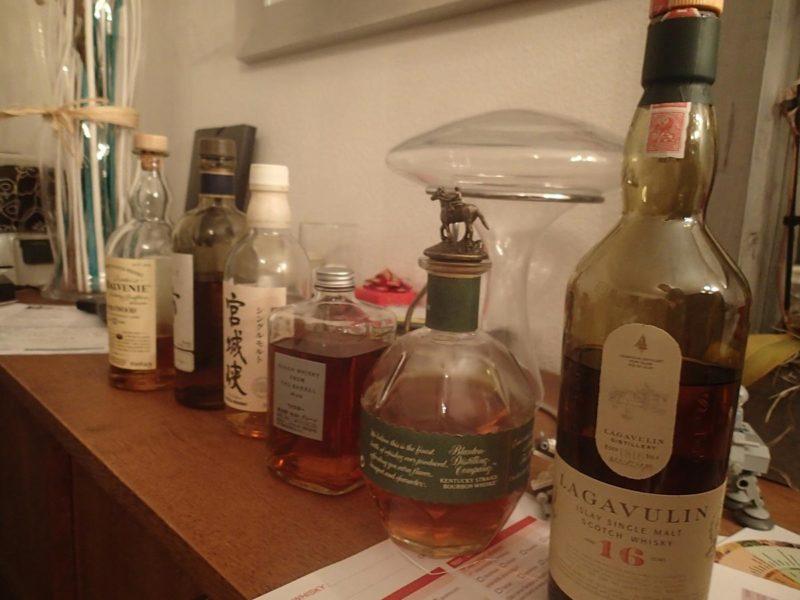 Degustation_Whisky-49